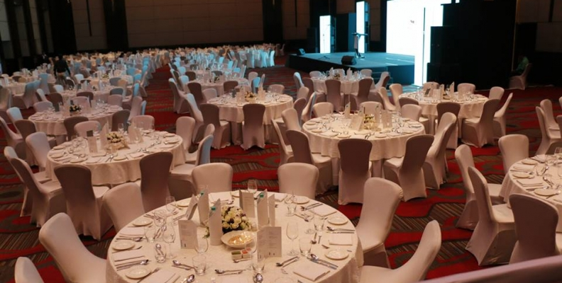 5 Effectual Strategies for Event Planning at the Last Moment