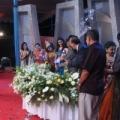 Rajesh Barukha, Aurangabad