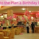 Event Management Company Pune