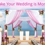 Wedding Events Company In Pune
