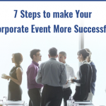 Corporate Event Planner in Pune